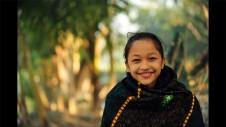 Beautiful song and video of natural Beauty of Bangladesh