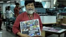 Shine Positive Light on Bangladesh