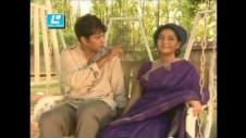 Humayun Ahmed Classic Natok - Mayaboti