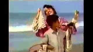 Coca Cola Classic Bangladeshi Advertisement