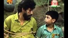 Humayun Ahmed Classic - Nimful (1997)