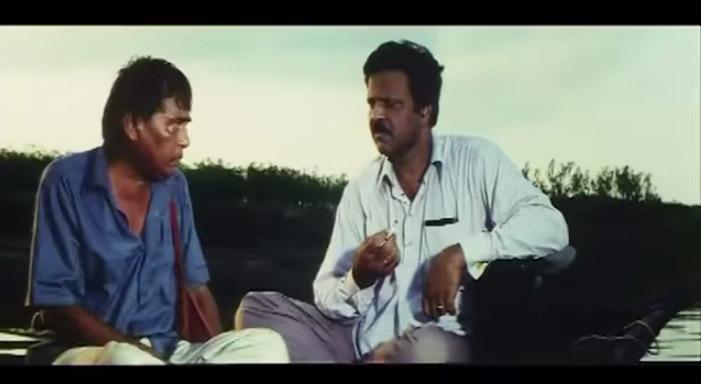 joy jatra - Bangla movie by Humayun Ahmed
