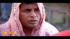 Bangla Natok - Behind the Scene - Mosharraf Karim