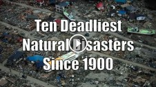 top ten natural disasters since 1900 two in Bangladesh.jpg