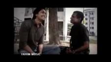Chiro Kumar Shongho - Ditio Porbo