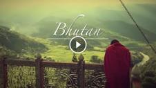 Bhutan - The Last Paradise