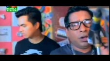 prai rockstar - bangla natok by Mosharraf Karim