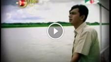 chanchal chowdhury in grameenphone advertisement - koto dur aar koto dur..