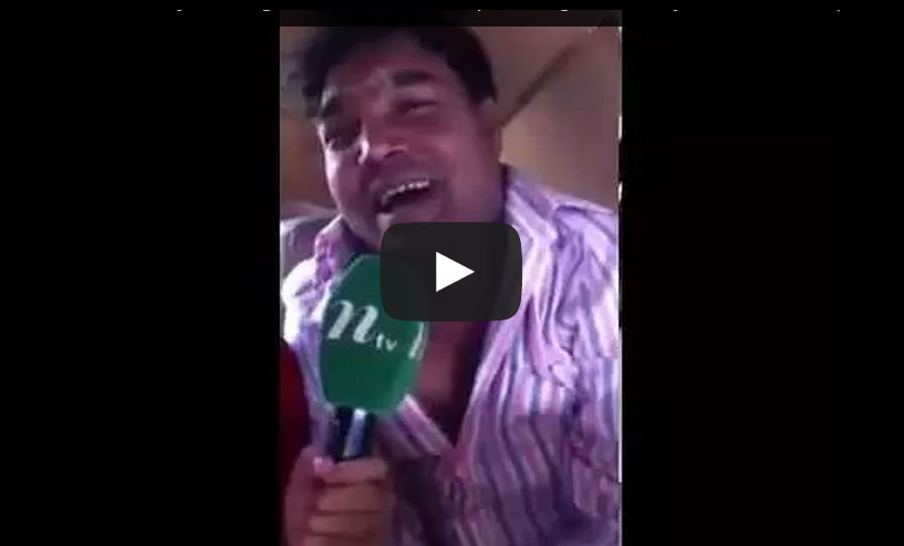killer of rajon in sylhet kamrul was caught in saudi arabia pleading for mercy public reaction