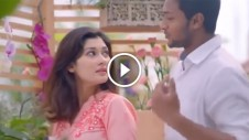 shakib and shishir in banglalink advertisement tvc