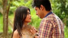 Je Pakhi Ghor Bojhena | Dhruba | Official Music Video