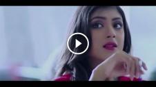 Bangla Music Video Na bola kotha 3 by Eleyas Hossain & Aurin