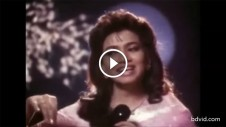 bangla old classic advertisement collection part 3