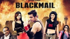 bangla full movie blackmail moushumi boby milon