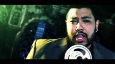 protik hasan ochin pakhi bangla music video