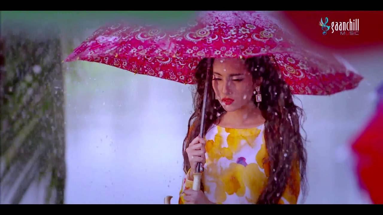 jhoom by minar bangla music video