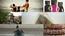 bangladeshi-documentary-film-beautiful-bangladesh