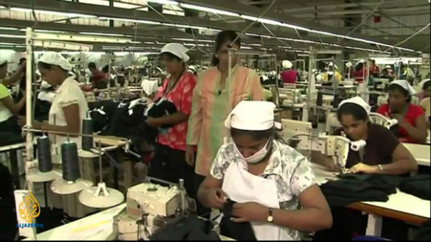 counting-the-Cost-bangladesh-the-cost of fashion