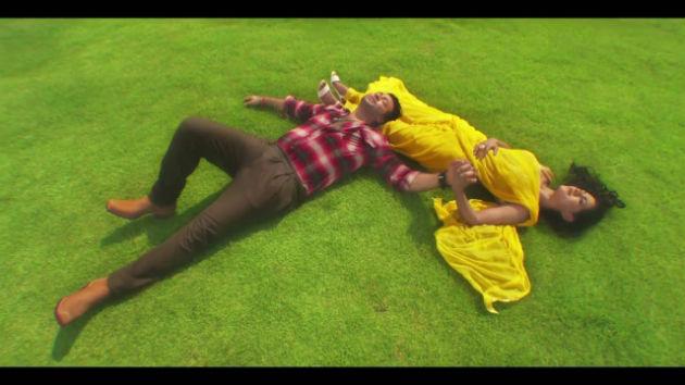 "Amar Moton Ke Ache Bolo l Rana Pagla ""The MENTAL"" l Shakib l Tisha l Achol l Porshi l Misha l HD2016"
