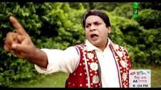 bangla-funny-ad-mosarrof-karim