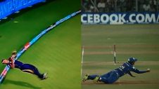 best-catch-ipl