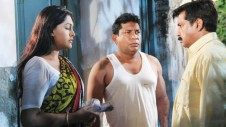 oggatonama-bangla-full-movie-mosharrof-karim
