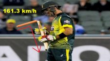 best-fast-bowling-cricket-bats-broken-fast-bowlers-updated-2016