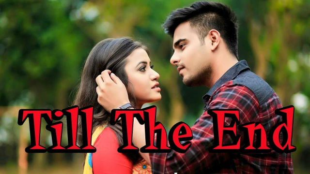 till-the-end-bangla-new-natok-ft-siamtasnuva