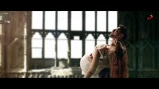 phire-to-pabona-hridoy-khan-music-video