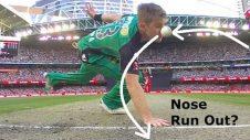 10-funny-wicket-dissmisal