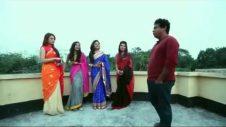 mosharaf-karim-kochi-senseless-bangla-natok