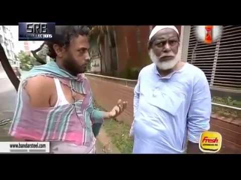 funny-video-mosharraf-karim
