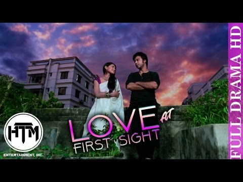 love-at-first-sight-nisho-tisha