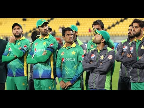 funny-video-top-15-pakistani-cricketer