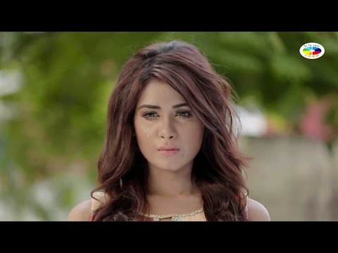 poran-bangla-music-video-shafiq-tuihin