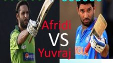 shaid-afridi-666666-over-vs-yuvraj-singh-666666-over-you-deceide-cricket