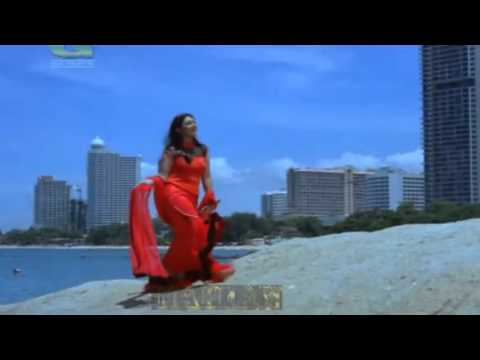 asif-akbar-best-movie-song(25)