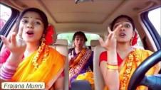 funny-bangla-song