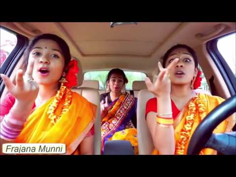 funny-bangla-song