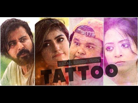 tattoo-niso