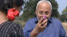 kiptus-atm-samsuzzaman-bangla-eid-natok-comedy