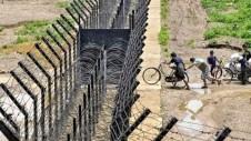 investigation 360-degree-bangla Crime 2016