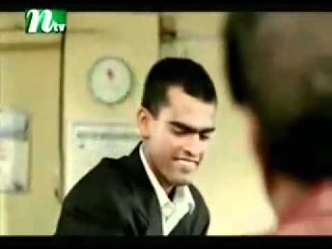 top-20-funny Bangla-Ad-compilation