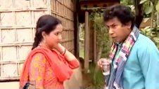 love-in-barisal-eid-natok-mosharaf-karim-sabbir