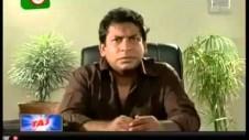 mosharraf-karim-funny-interview