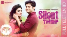 silent-thief-niloy-shak