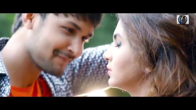 ke-koto-dure-imran-mahmudul & kona-bangla-new Song 2016