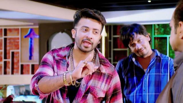 bossgiri-2016-bangla-movie-full-trailer-ft-shakib-khan-bubly-hd