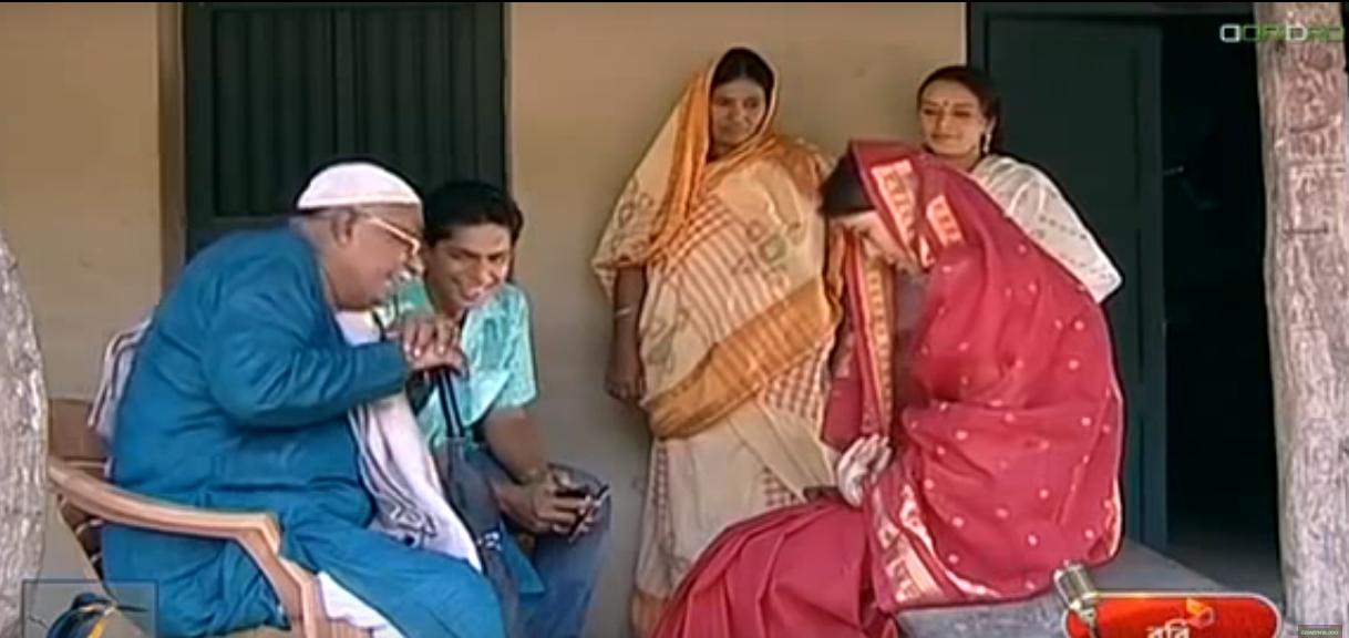 bangla-comedy-natok-2017-pan-supari-bou-chanchal-chowdhury-hd-bidvid-com