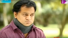 bangla-comedy-natok-2017-ghar-tara-ft-mir-sabbir-bdvid-com